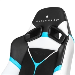Alienware S5000 Gaming Chair