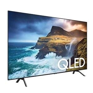 Samsung 75 inch QLED 4K Ultra HD HDR Smart TV QN75Q70RAFXZA 2019