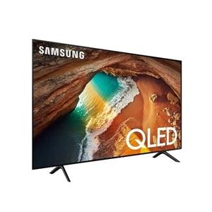 Samsung 75 inch  QLED 4K Ultra HD HDR Smart TV QN75Q60RAFXZA 2019