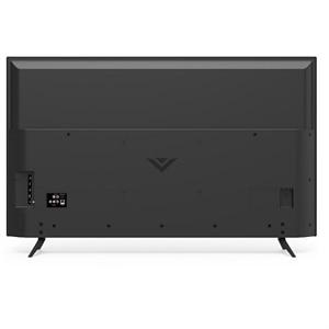Vizio 55 Inch LED V Series 4K Ultra HD HDR Smart TV V555-G1 2019
