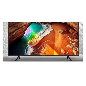Samsung 55 Inch QLED Q60R Series 4K Ultra HD HDR Smart TV QN55Q60RAFXZA 2019