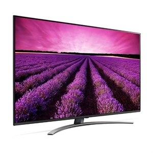 LG 65 inch LED NanoCell 4K Ultra HD HDR Smart TV 65SM8100AUA 2019