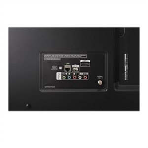 LG 75 inch 4K Smart HDR Ultra HDTV - 75UM6970PUB