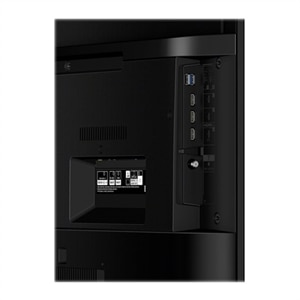 Sony 43 inch TV 2020 LED 4K Ultra HD HDR Smart TV X800H Series XBR43X800H