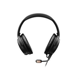 Bose QuietComfort® 35 II Gaming Headset