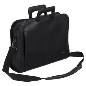d268c1c559434 Targus Executive Topload Laptop Case - Laptop-Tasche - 39.6 cm (15.6-Zoll)
