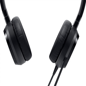 Headset Stereo Dell Pro UC150
