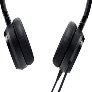 Headset UC150Headset UC150
