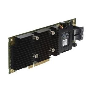 Dell PERC H730P RAID Controller, 2GB NV Cache | Dell Australia