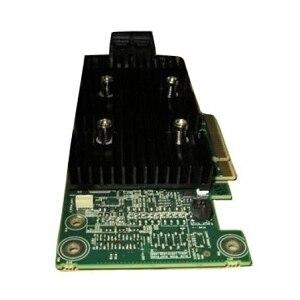 Dell PERC H330 RAID Controller | Dell Australia
