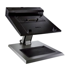 DELL E-VIEW LAPTOP STAND FOR LATITUDE SERIES