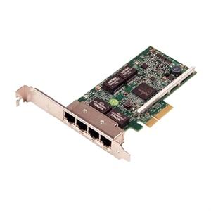 Broadcom Gigabit BCM5719 Fiber Network Adapter Drivers for Windows