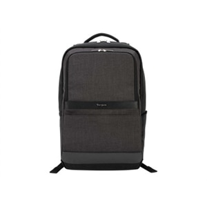 Targus CitySmart Essential - Laptop carrying backpack - 15.6-inch