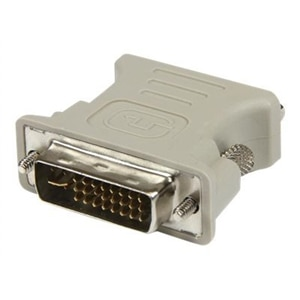 Adapter Dongle Cable Connector to DVI-D Dell HDMI Male Female