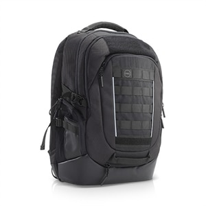 Dell Rugged Escape Backpack