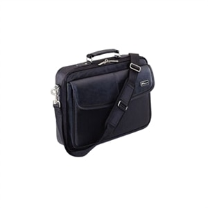 Targus 16-inch Classic Trademark Standard Computer Case