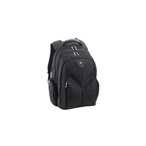 Targus Canada 16-inch Corporate Laptop Backpack