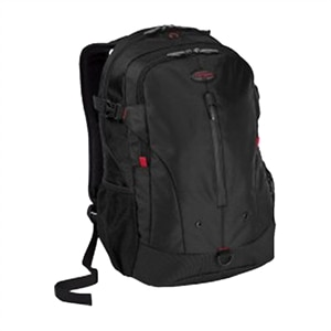 Targus Terra 16-inch Backpack