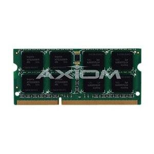 03X3817-0A89417-AX AXIOM 16GB DDR3-1333 LOW VOLTAGE ECC RDIMM FOR LENOVO # 0A89417