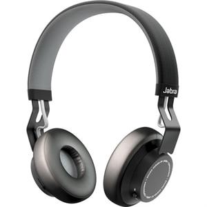 Jabra Move Wireless Bluetooth Headset Black Dell Canada