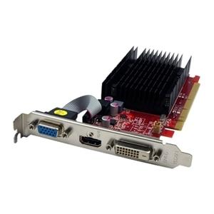 Dell Studio XPS 8100 AMD Radeon HD 5450 Graphics Drivers (2019)