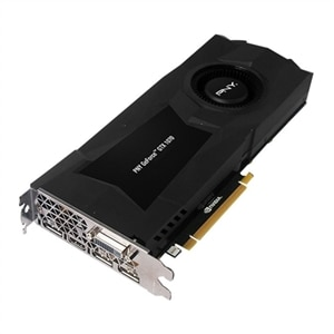 DELL NVIDIA GEFORCE GRAPHICS DRIVER FOR WINDOWS 8