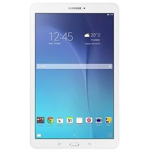Samsung Galaxy Tab E - Tablet - Android 5 1 (Lollipop) - 16 GB - 9 6