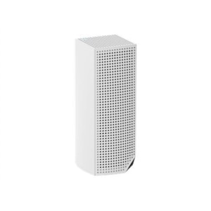Linksys VELOP Whole Home Mesh Wi-Fi System (PACK OF 1)
