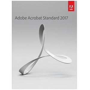 Download Adobe Acrobat 2017 WIN French 1 User | Dell Canada