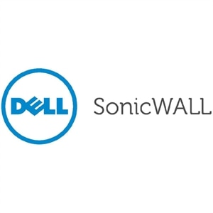 Dell SonicWALL Global VPN Client - Licence - 1000 users - Win - for