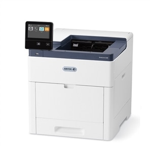 Xerox VersaLink C500/DN - printer - colour - LED