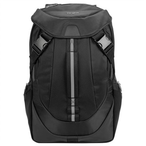 "Targus Voyager II Notebook Carrying Backpack 17.3"" - Black"