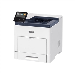 Xerox VersaLink B600/DN - Printer - monochrome - Duplex - LED - A4/Legal - 1200 x 1200 dpi - up to 58 ppm - capacity: 700 sheets - Gigabit LAN, USB host, NFC, USB 3.0