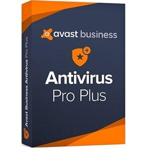 avast antivirus for dell laptop