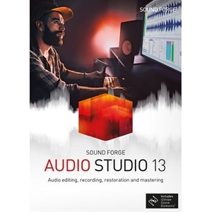 Download this free music studio software – samplitude music studio.