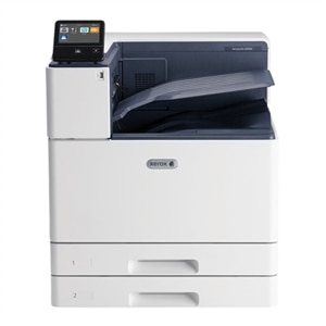 Xerox VersaLink C8000/DT - printer - colour - laser