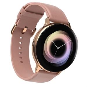Samsung Galaxy Watch Active 2 Gold 40MM