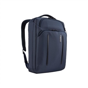Thule Crossover 2 C2CB-116 - Laptop carrying backpack - 15.6-inch - dress blue
