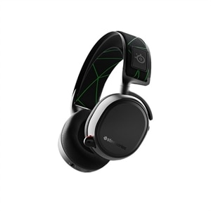 Steelseries Arctis 9x Headset Full Size Bluetooth Wireless Black For Xbox One Xbox One S Xbox One X Dell Canada