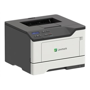 Lexmark MS321dn Laser Printer