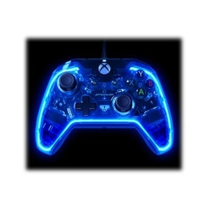 Afterglow Prismatic - Gamepad - wired - for Microsoft Xbox