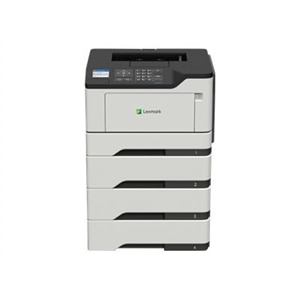 Lexmark MS521dn Laser Printer