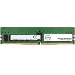 Actualización de memoria Dell - 16 GB - 2RX8 DDR4 RDIMM 2933MHz 1