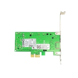 dell optiplex 5040 driver pack