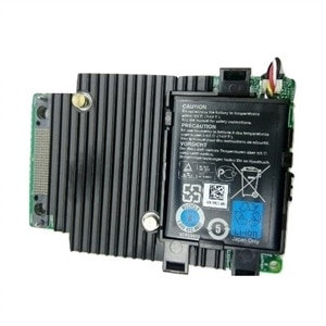 Dell PERC H730P RAID Controller Card - 2 GB,Customer Kit | Dell New
