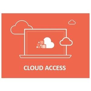 Teradici Cloud Access – 3Y 1User - Renewal | Dell New Zealand