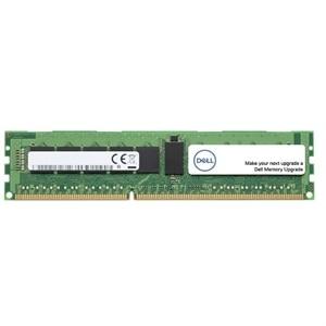 PARTS-QUICK BRAND 8GB Memory Upgrade for Dell Precision Workstation T5600 DDR3 1333MHz PC3-10600 ECC 2Rx8 UDIMM