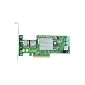 DELL H200 DRIVER FOR MAC DOWNLOAD