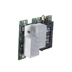 Dell PERC H310 Integrated RAID Controller - storage