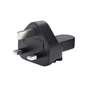 Dell UK AC Plug - 3-Position | Dell UK